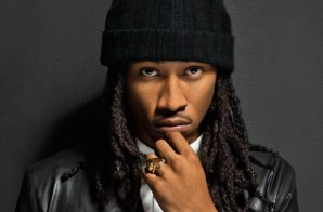 Future Unveils 'Honest' Tour European Dates (2014)