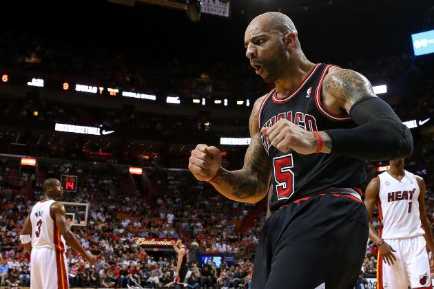 trading-places-carlos-boozer-joins-the-los-angeles-lakers.jpg