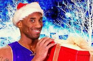 NBA 2014 Christmas Jerseys Unveiled (Photos)