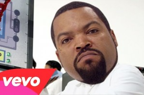 Ice Cube – Drop Girl Ft. Redfoo & 2 Chainz (Official Video)