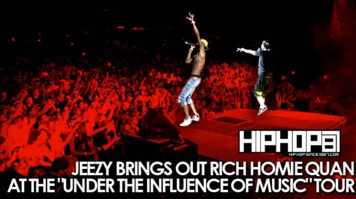 jeezy-brings-out-rich-homie-quan-at-under-the-influence-of-music-tour-in-camden-072514-video-HHS1987-2014 Jeezy Brings Out Rich Homie Quan At 'Under The Influence Of Music' Tour In Camden (07/25/14) (Video)