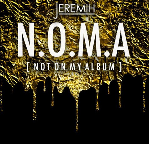 jeremih-noma-karencivil-475x460 Jeremih Set To Release 'N.O.M.A' (Not On My Album) Project Next !!
