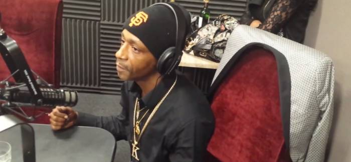 katt-williams-talks-helping-kevin-hart-bet-hip-hop-awards-more-video-HHS1987-2014