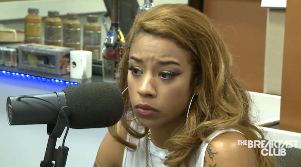 keyshia-cole-addresses-lesbian-rumors-her-husband-new-album-more-with-the-breakfast-club-video-HHS1987-2014