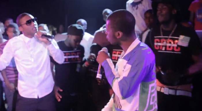 kur-phat-geez-lee-mazin-deek-more-perform-live-at-the-tla-72514-video-HHS1987-2014