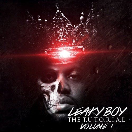 leaky-boy-paula-revere-HipHopSince1987.com-2014 Leaky Boy - What Happened To That Boy x Grindin Freestyle