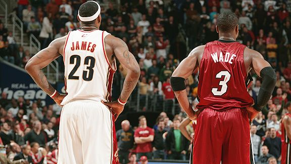 showdown-in-south-beach-lebron-the-cavs-will-face-the-miami-heat-on-christmas-day.jpg