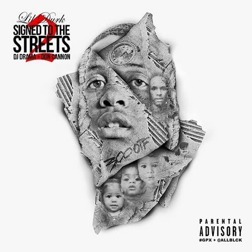 lil-durk-signed-to-the-streets-2-mixtape-HHS1987-2014