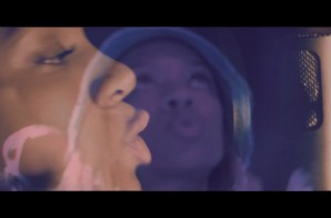 Lil Mama – No Flex Zone Remix (Video)