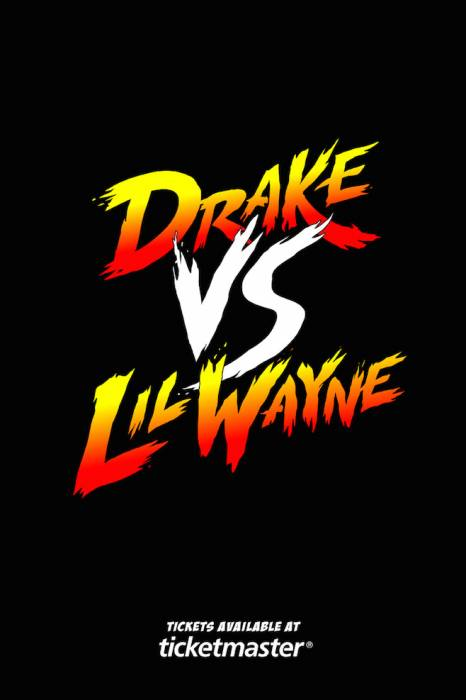 lil-wayne-weezy-wednesdays-ep-22-drake-vs-lil-wayne-tour-trailer-HHS1987-2014