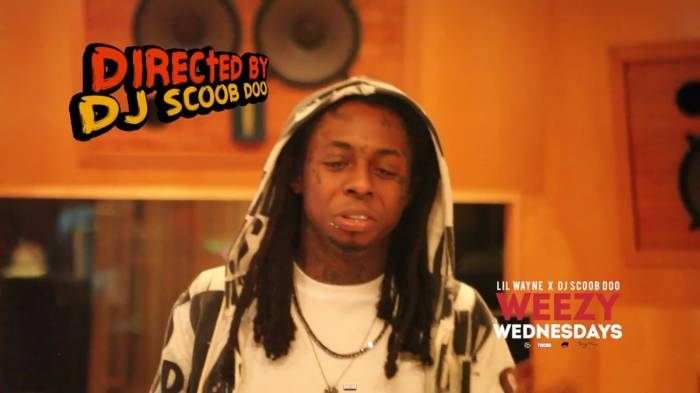 lil-wayne-weezy-wednesdays-episode-20-video-HHS1987-2014