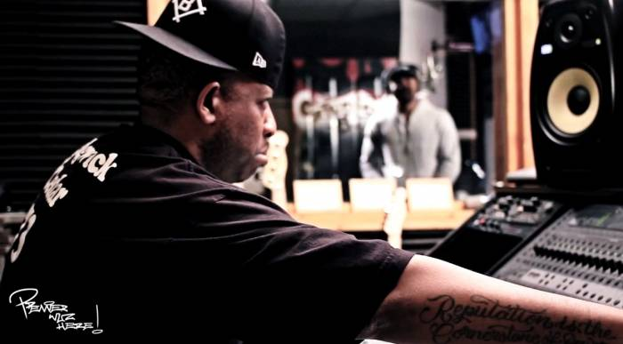 loaded-lux-bars-in-the-booth-with-dj-premier-video-HHS1987-2014