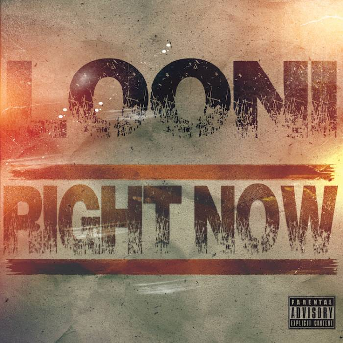 looni-right-now-artwork
