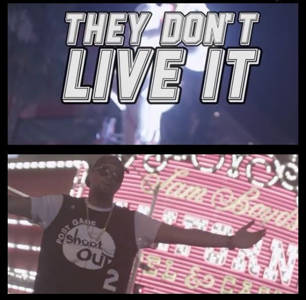 lyfeofadon-they-dont-live-it-video-HHS1987-2014 LyfeOfAdon - They Don't Live It (Video)