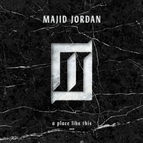 majid-jordan-a-place-like-this-ep-HHS1987-2014