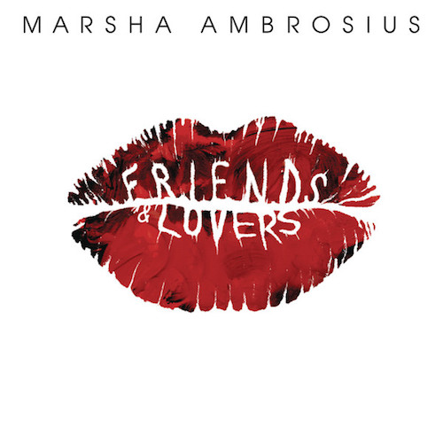 marsha-ambrosius-friends-lovers-cover Marsha Ambrosius - Friends & Lovers (Album Stream)