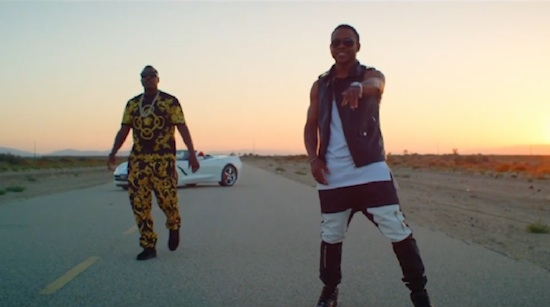 mase-nothing-ft-eric-bellinger-official-video-HipHopSince1987.com-2014