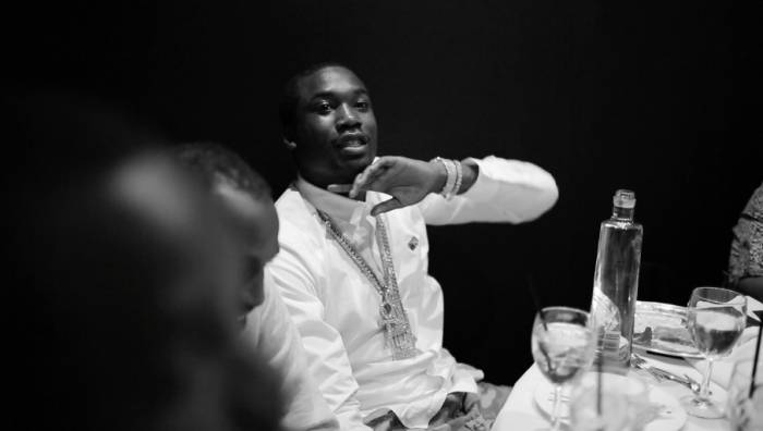 meek-mill-dreams-worth-more-than-money-dinner-party-video-HHS1987-2014