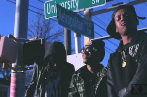 Rich The Kid – Livin Like Diddy Ft. Jose Guapo (Video)