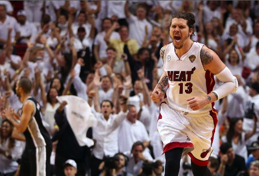 joining-the-king-mike-miller-james-jones-sign-with-the-cleveland-cavs.jpg