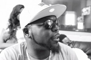 VABP – Money & Power (Prod. By Lex Luger) (Video)