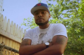 Jemyle Jones – N' Ya Say NYC (Video)