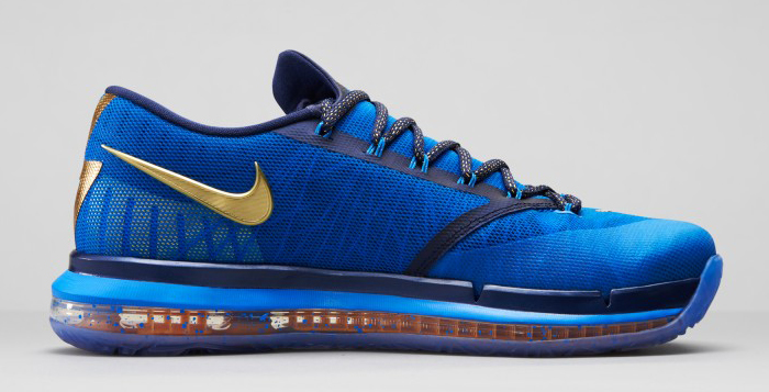 nike-kd-vi-elite-supremacy-photos2.jpg