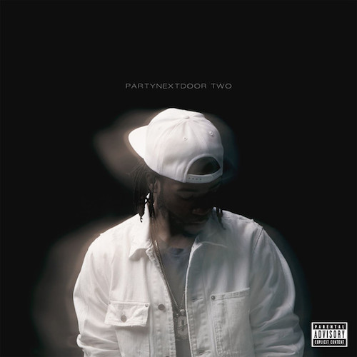 partynextdoor-recognize-ft-drake-HHS1987-2014