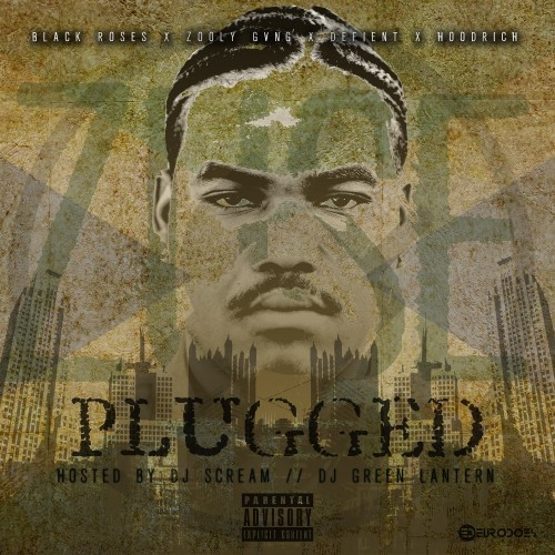 zuse-plugged-mixtape.jpg