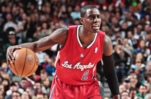 Darren Collison Agrees to a 3 Year $16 Million Deal with the Sacramento Kings