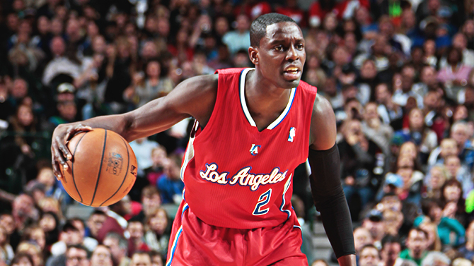 darren-collison-agrees-to-a-3-year-16-million-deal-with-the-sacramento-kings.jpg