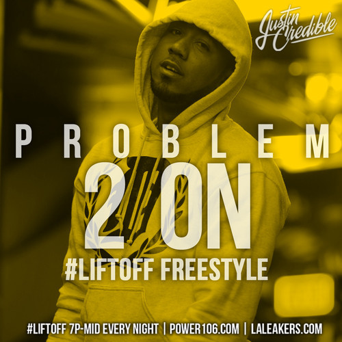 problem 2 on Problem   2 On (Freestyle)