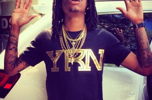 Quavo – Skinny Ft. Lil Durk & Cash Out