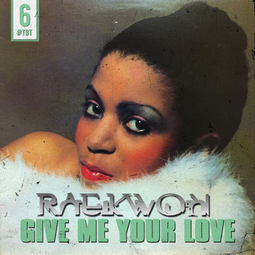 raekwon-give-me-your-love-HHS1987-2014 Raekwon – Give Me Your Love
