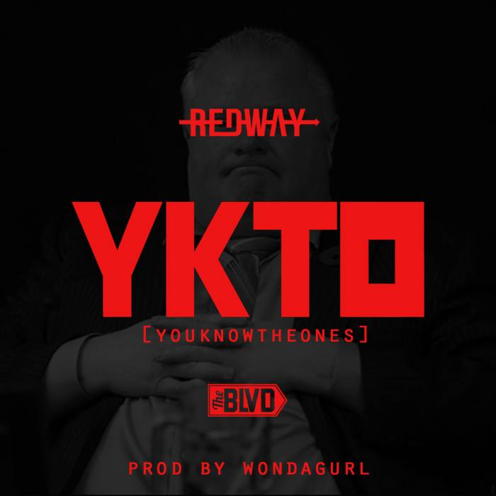 redway-ykto-you-know-the-ones