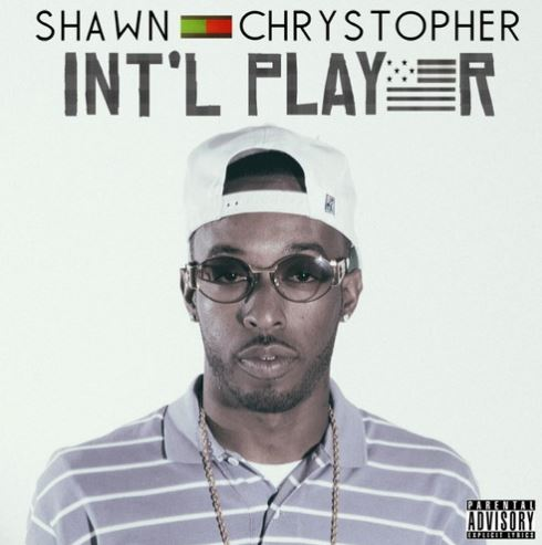 scXip Shawn Chrystopher   INTL Player