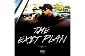 Scarface – The Exit Plan Ft. Akon