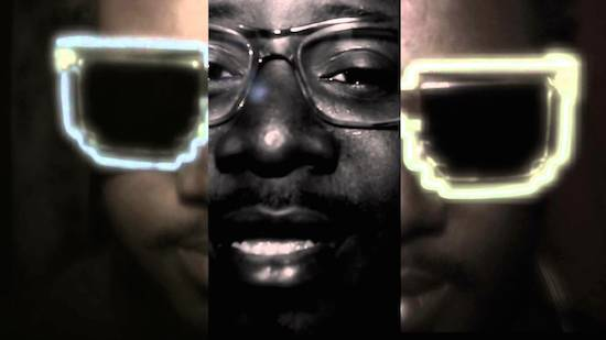 t-pain-look-like-him-official-video-HHS1987-2014