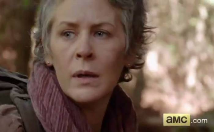 thewalkingdeadseason5trailer