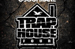 Gucci Mane x Young Scooter x Fredo Santana – Jugg House (Prod. by Young Chop)