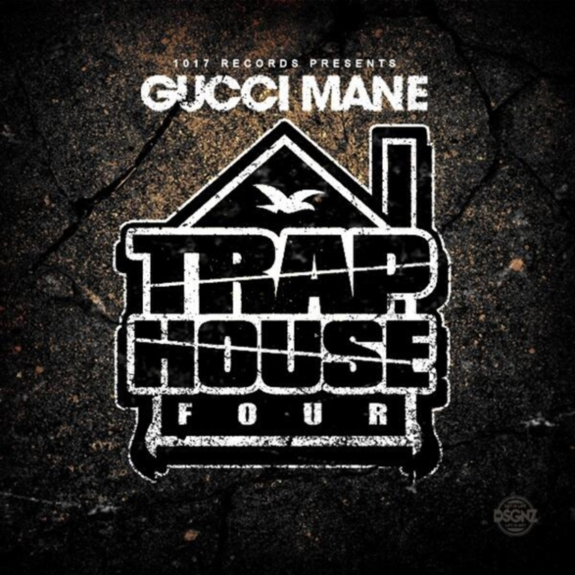 traphouse4