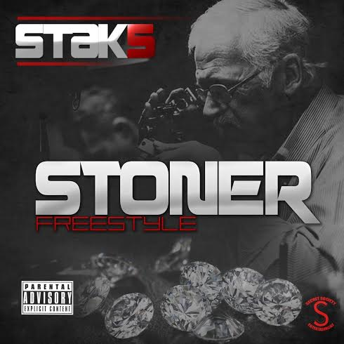 unnamed-16 Stephen Jackson - Stoner (Freestyle) (HHS1987 Exclusive)