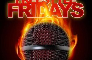 Enter (8-1-14) HHS1987 Freestyle Friday (Beat Prod by Gabe Beats) SUBMISSIONS END (7-31-14) AT 6PM EST