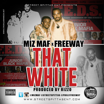 miz-maf-x-freeway-that-white-prod-by-rizzo-x-in-studio-vlog.jpg