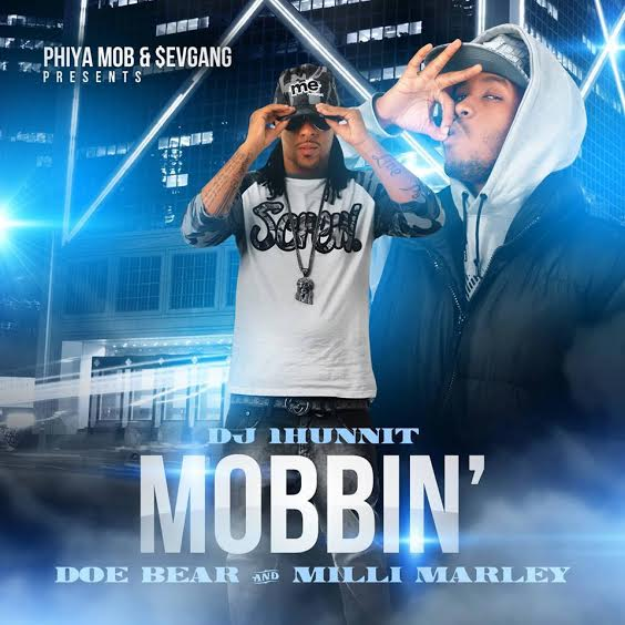milli-marley-x-doe-bear-mobbin-mixtape-artwork-hosted-by-dj-1hunnit.jpg