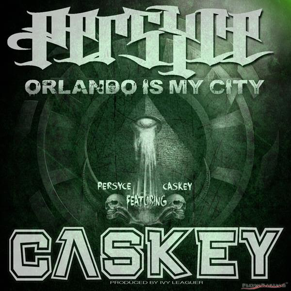 persyce-x-caskey-orlando-is-my-city.jpg