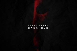 Vinny Chase – Bank Run