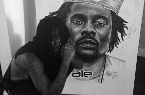 Wale – The Followers