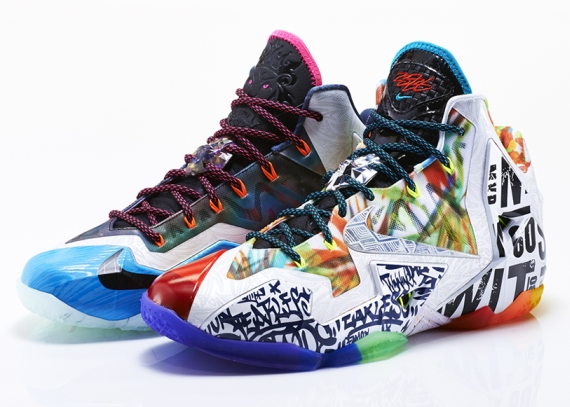 nike-what-the-lebron-11-set-to-release-on-september-13th.jpg