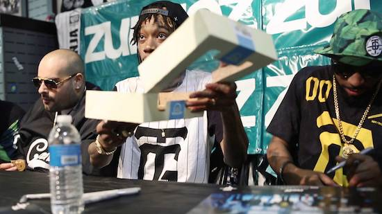 wiz-khalifa-daytoday-zumiez-in-store-video-HHS1987-2014